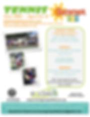 ENGLISH-MOU_SummerFlyer2019-3-20-19.jpg
