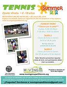 SPANISH-MOU_SummerFlyer2019-3-20-19.jpg