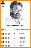 Max Cine Cards Design Mohanlal.jpg