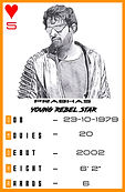 Max Cine Cards Design prabhas.jpg
