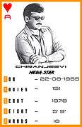 Max Cine Cards Design chiranjeevi.jpg