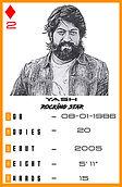 Max Cine Cards Design yash.jpg