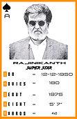 Max Cine Cards Design Rajinikath.jpg