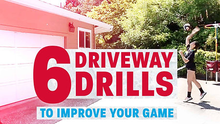 6-driveway-drills-to-improve-your-game.j