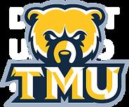 Large-bear-head-monogram-lockup-DO-NOT-U