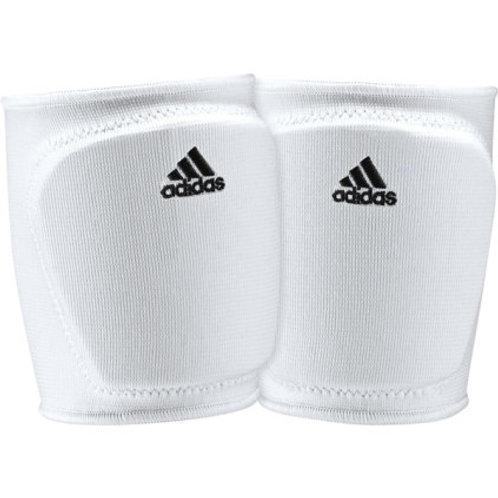 "adidas 5"" Kneepads"