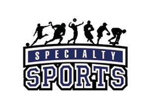 clubSAV__SpecialtySports.jpg