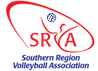 main-logo.SRVA_logo_color-1542039528363.