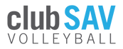 clubSAV Logo.png