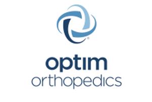 01-Orthopedics.png