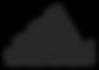 adidas-logo-vector-png-19.png