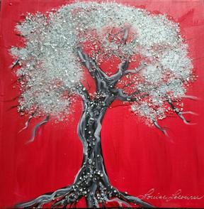 L'arbre  brillant 16x16.jpg