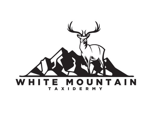 WHITE-MOUNTAIN.jpg