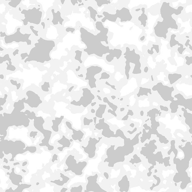 White Grey Camo.jpg