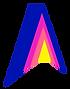 20191117-logo2-05.png