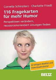 116_Fragen_Humor_36667.jpg