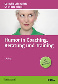 Schinzilarz_Friedli_Humor_in_Coaching.jp