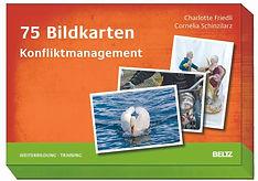 Bildkarten_Konflikt_Katalog.jpg