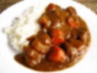Beef Curry 05.jpg