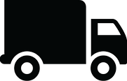 truck-icon-31.png