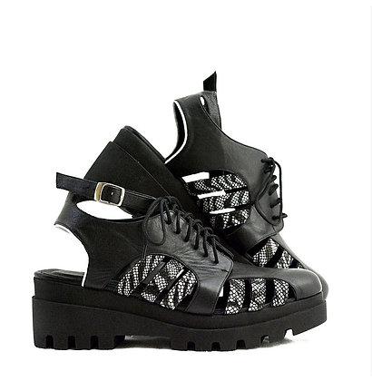 Zapato Lucila - MC CRUZ