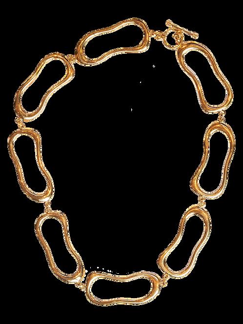 Collar Infinity - Iconique