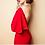 Thumbnail: Vestido Campbell