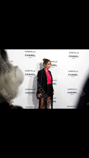 Chanel Event