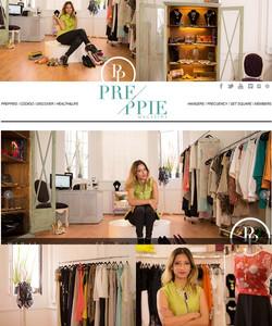 Preppie Magazine