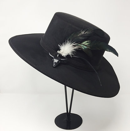Sombrero Marlon