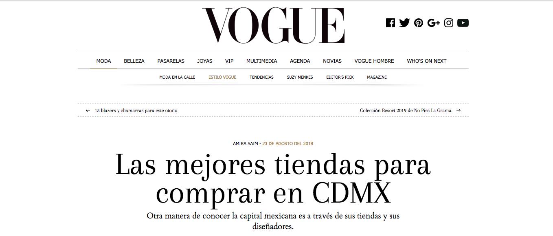 https://www.vogue.mx/moda/estilo-vog
