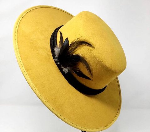 Sombrero Antoinette