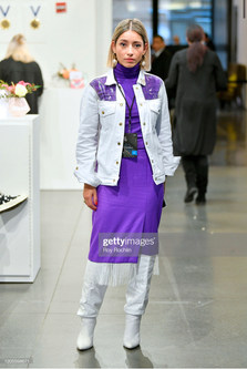 Getty Images NYFW 20