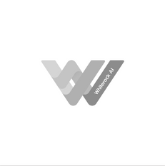 whiterock-box.png
