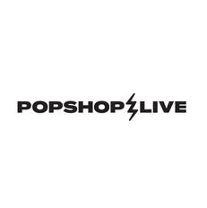 popshop-box.png