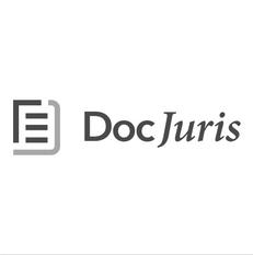 docjuris-box.png