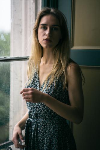 Marisa-36.jpg