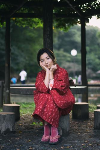 Kiyomi-19.jpg