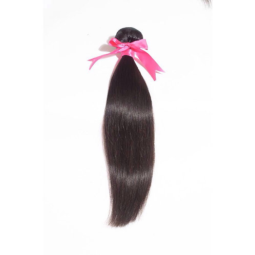 Straight Virgin Hair Bundles