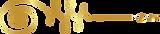 logo mindfulness seule.png