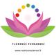 Florence Fernandez.png