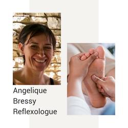 Angelique Bressy Reflexologue.png