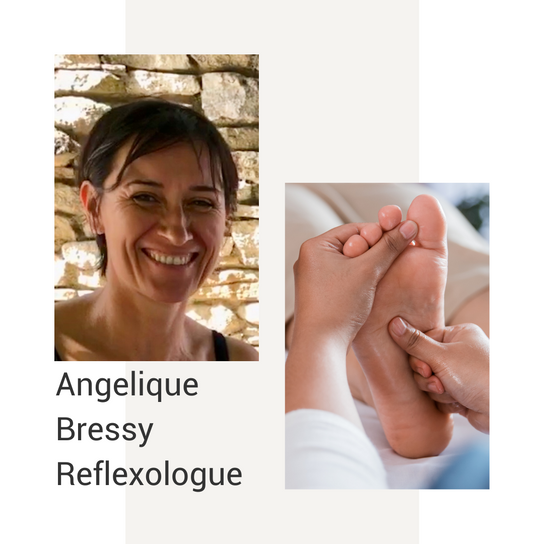 Angelique Bressy Reflexologue.png