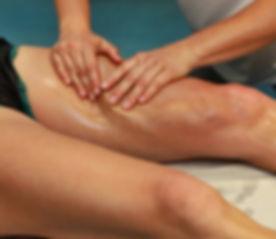 Sports massage on leg_edited.jpg