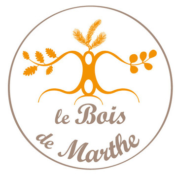 20_logo-LeBoisdeMarthe.jpg