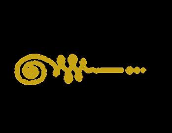 logo mindfulness-NEW.png