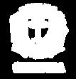 logos PMC_Branco.png