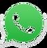 WhatsApp_Logo_1_edited_edited_edited.png