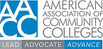 AACC Logo 2020 Horizontal (1) JPG copy.jpg