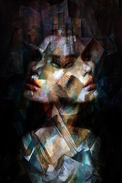 cubist art 2
